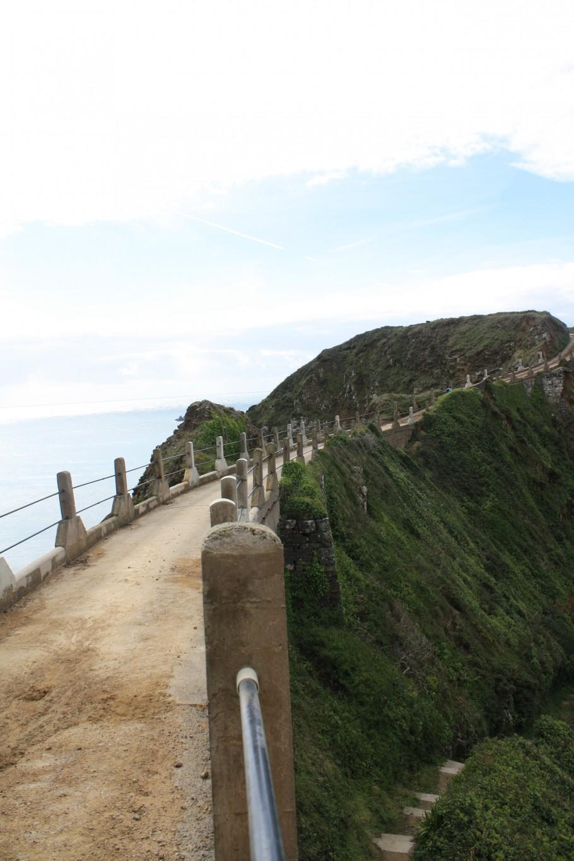 Sark: Britain's Lost Channel Island