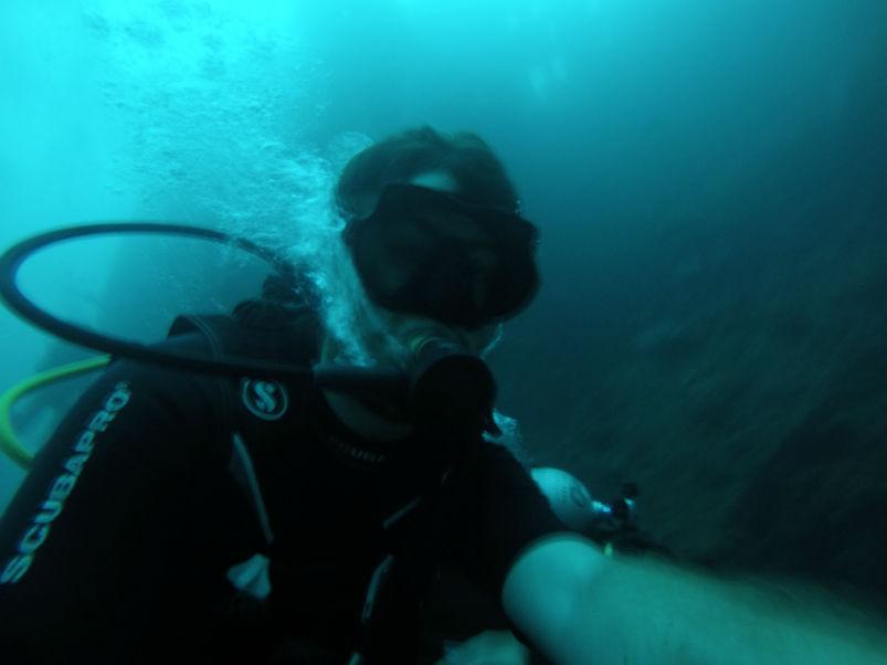 Amed Bali USS Liberty