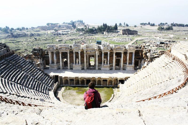 Heirapolis