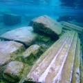 The Antique Pool of Hierapolis