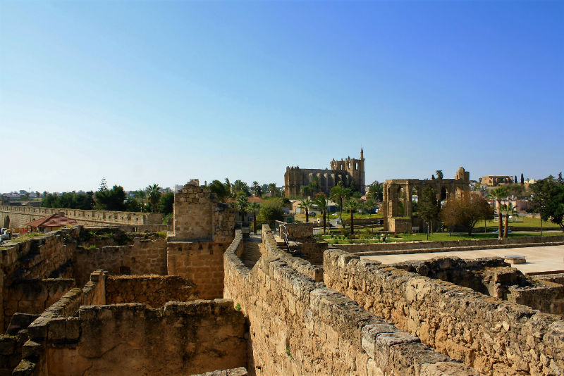 The Top Things To Do In Northern Cyprus