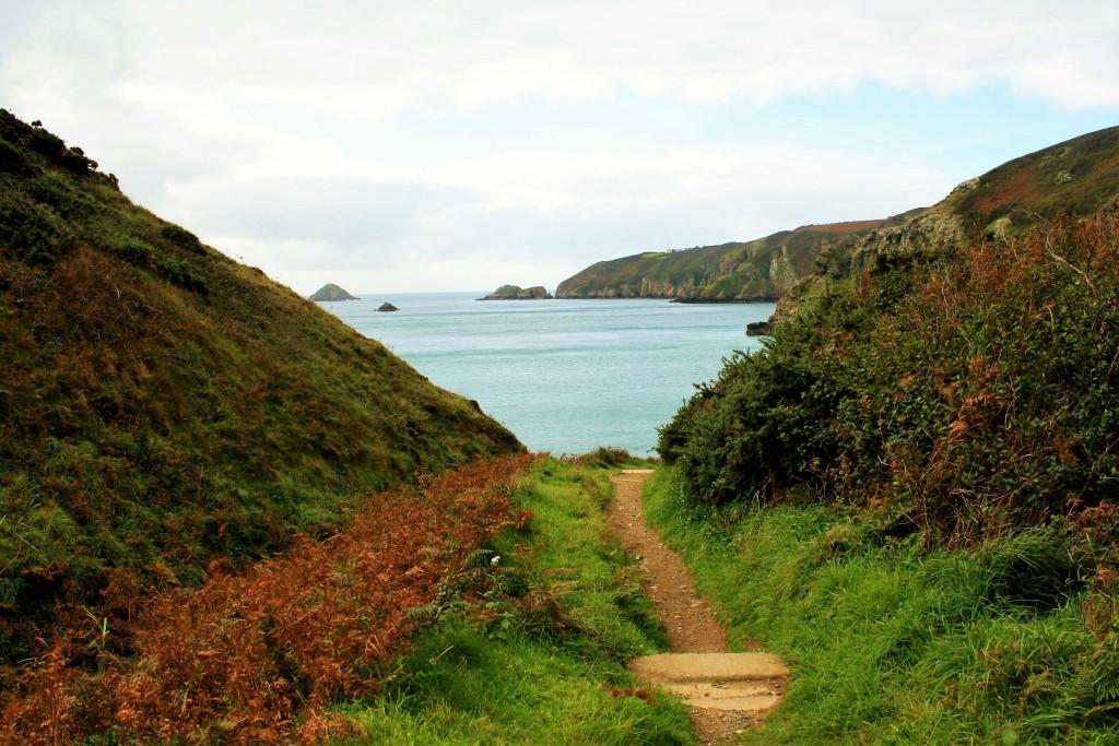 Jersey Laws Channel Islands