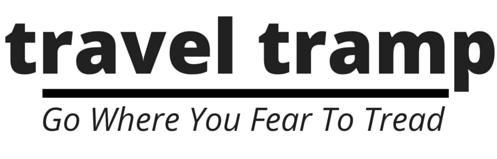 Travel Tramp