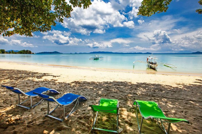 The Best Travel Photos Of Palawan!