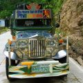 sarao jeepney factory manilla philippines