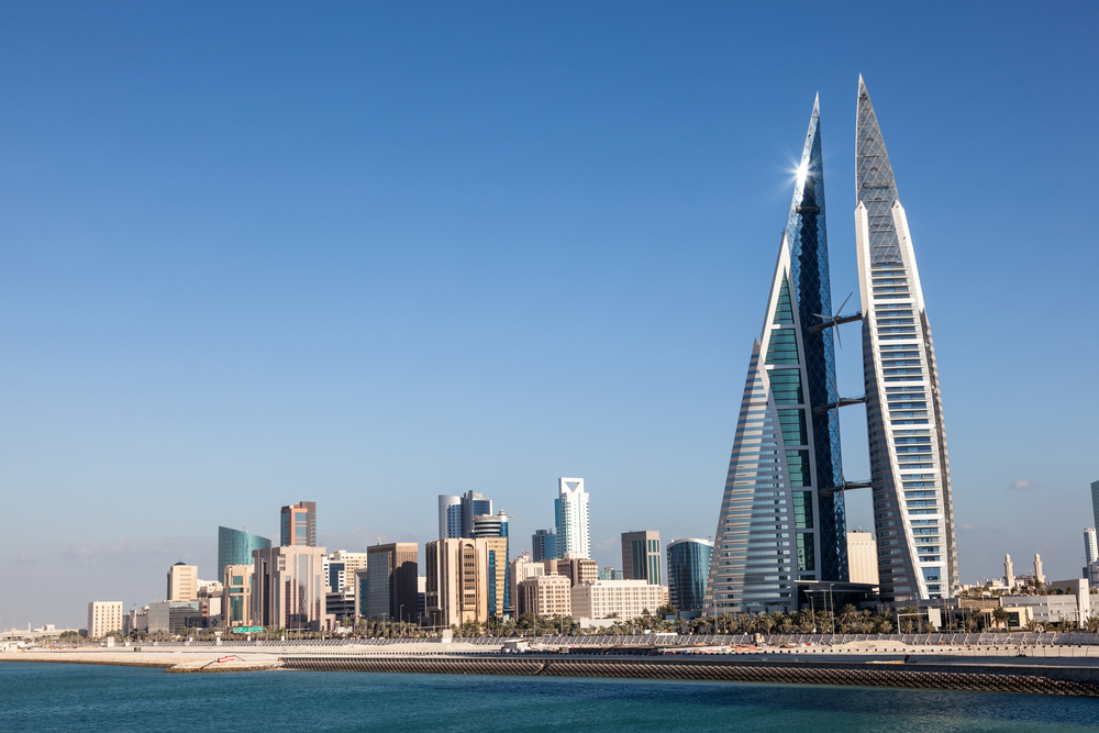The Top Safe Travel Destinations In The Middle East