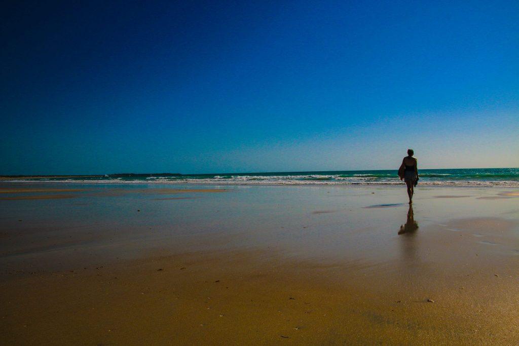Broome Western Australia