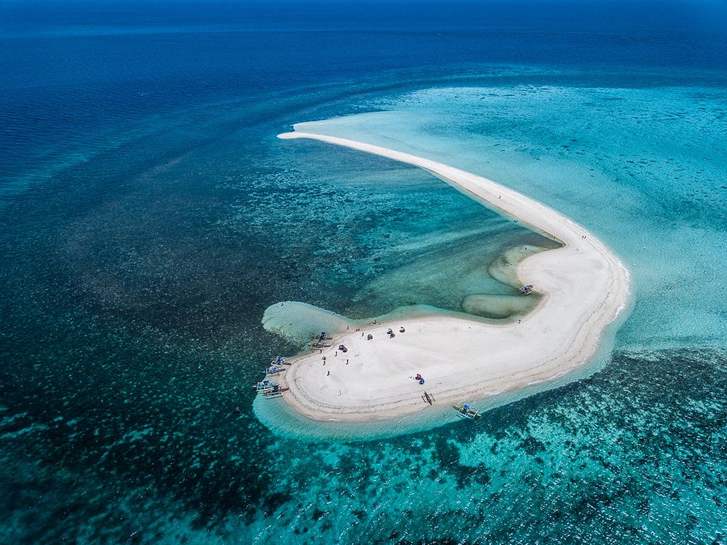 white island - photo #16