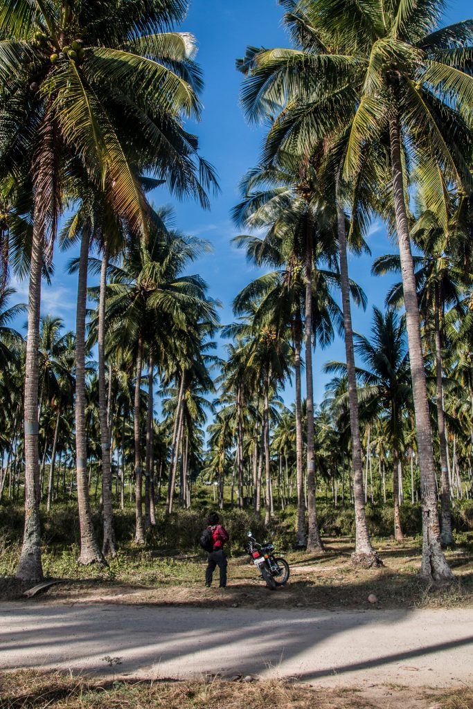 Is Mindanao Safe To Travel To? - Travel Tramp