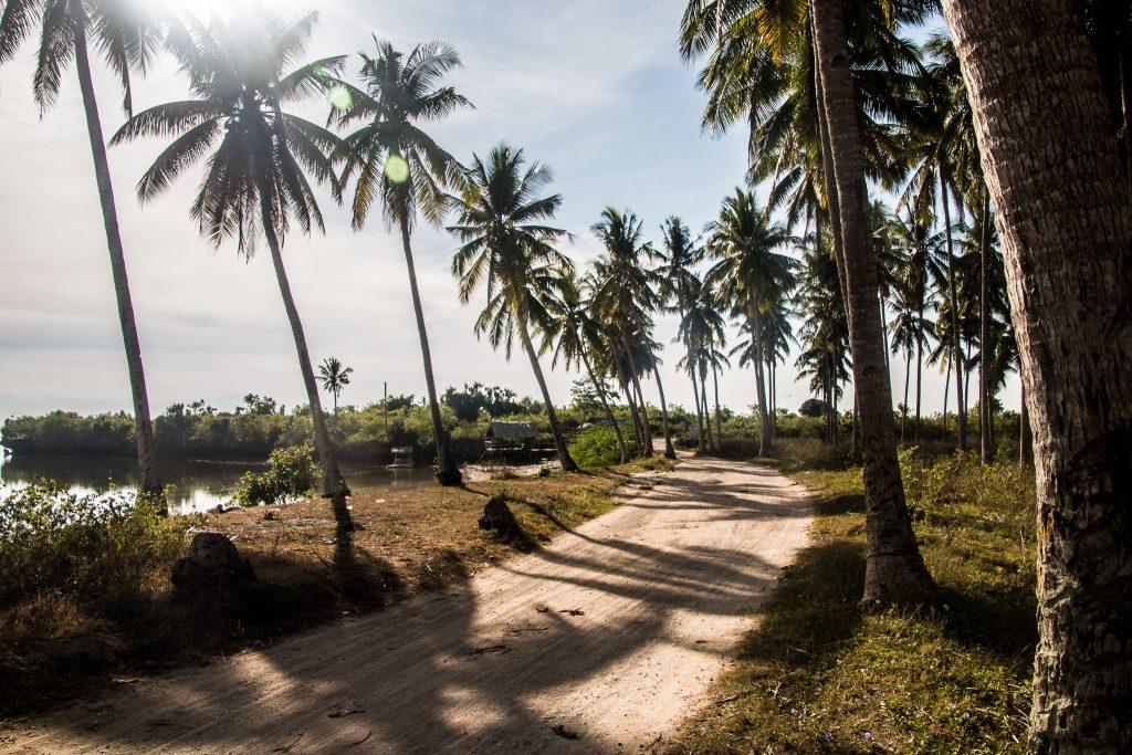 The Best Cagayan de Oro Tourist Spots - Travel Tramp