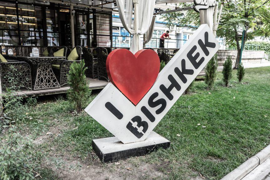 Best Things to do in Bishkek