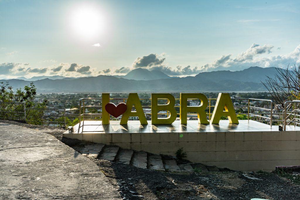 Abra Philippines